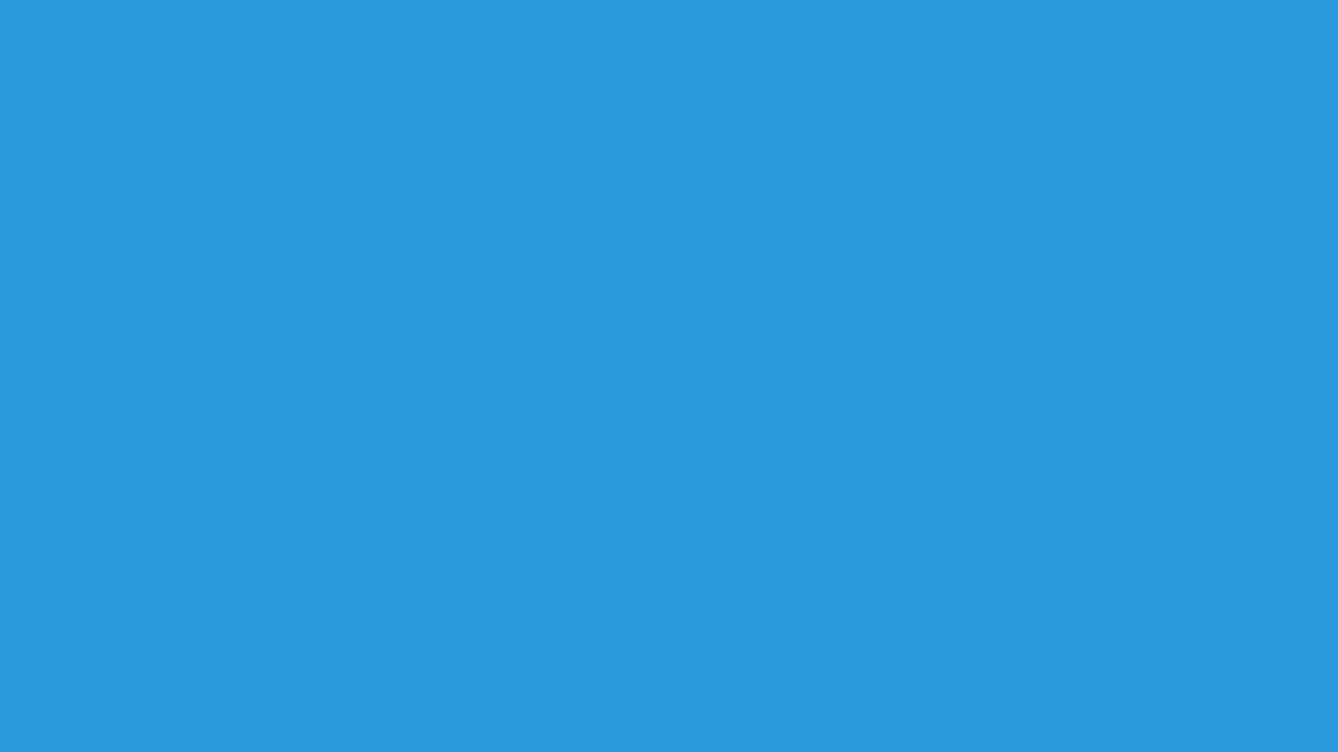 blue - Neogek Web and Graphic Design