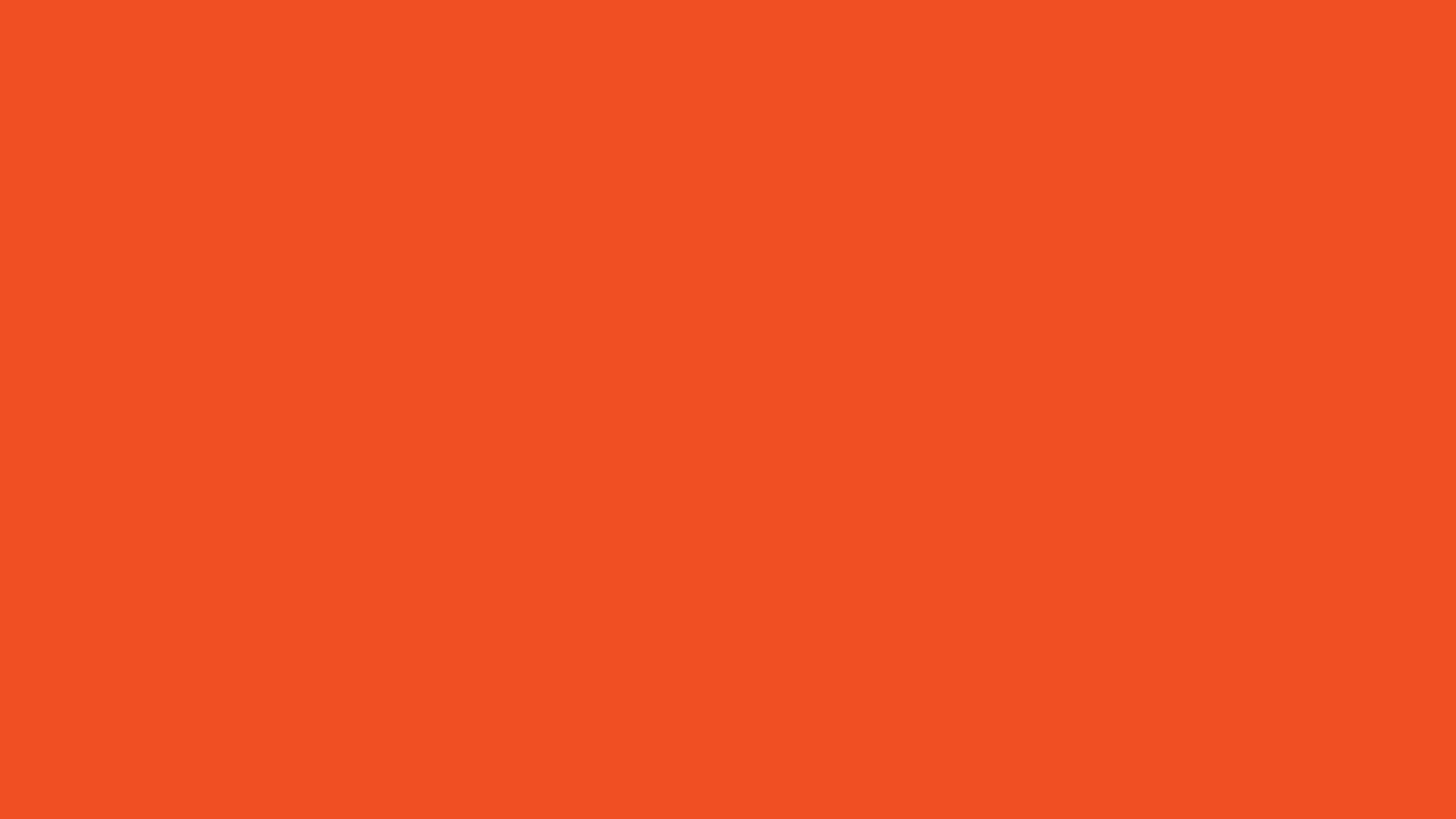 orange - Neogek Web and Graphic Design